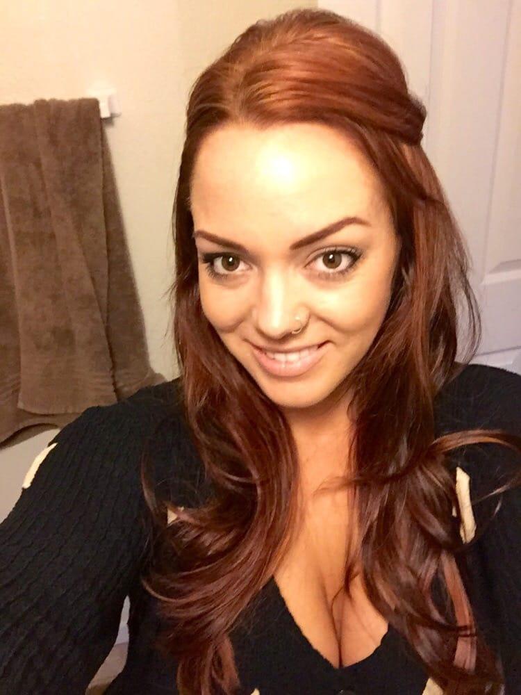 Topstyles hair design 63 photos 60 avis coiffeurs for Samantha oups au salon de coiffure