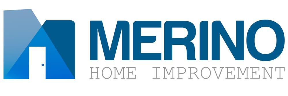 Merino Home Improvement: Cheverly, MD