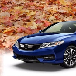 Apple Honda   20 Photos U0026 56 Reviews   Auto Repair   1375 Route 58,  Riverhead, NY   Phone Number   Yelp