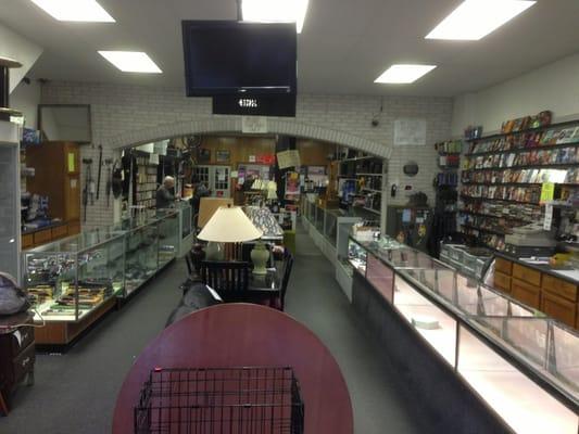 Pawn shops near reading pa
