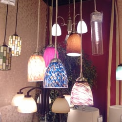 Delightful Photo Of Globe Lighting   Vancouver, WA, United States. All Types Of Shades