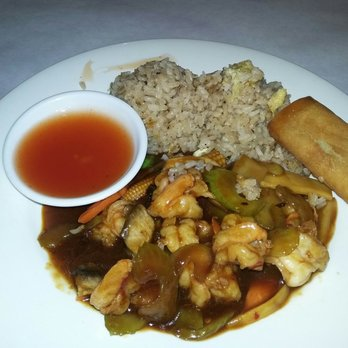 The prime chinese restaurant 84 photos 145 reviews for 77 chinese cuisine