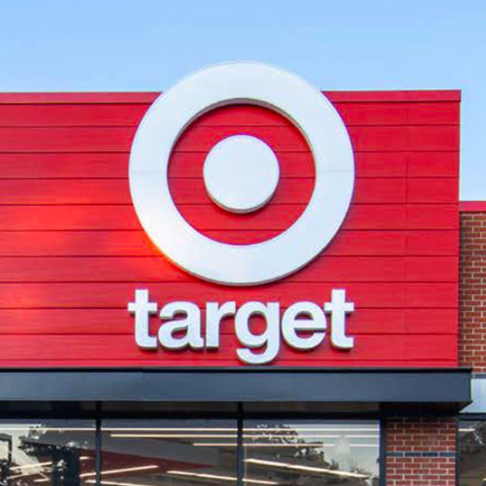 Target: 608 W Main St, American Fork, UT
