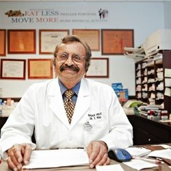 Bronx Heart Medical - Cardiologists - 3184 Grand Concourse, Norwood