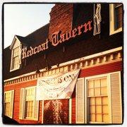 Redcoat Tavern - 345 Photos & 822 Reviews - Burgers - 31542 ...