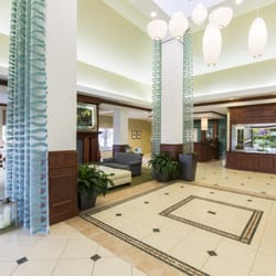 Photo Of Hilton Garden Inn Seattle North/Everett   Mukilteo, WA, United  States ...