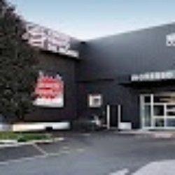 Centro veneto del mobile tienda de muebles via torino - Centro veneto del mobile catalogo ...