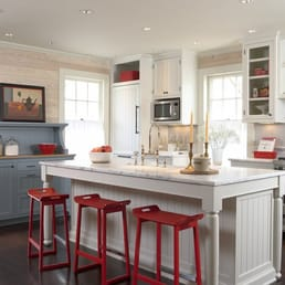 Photo Of TreHus Architects Interior Designers Builders