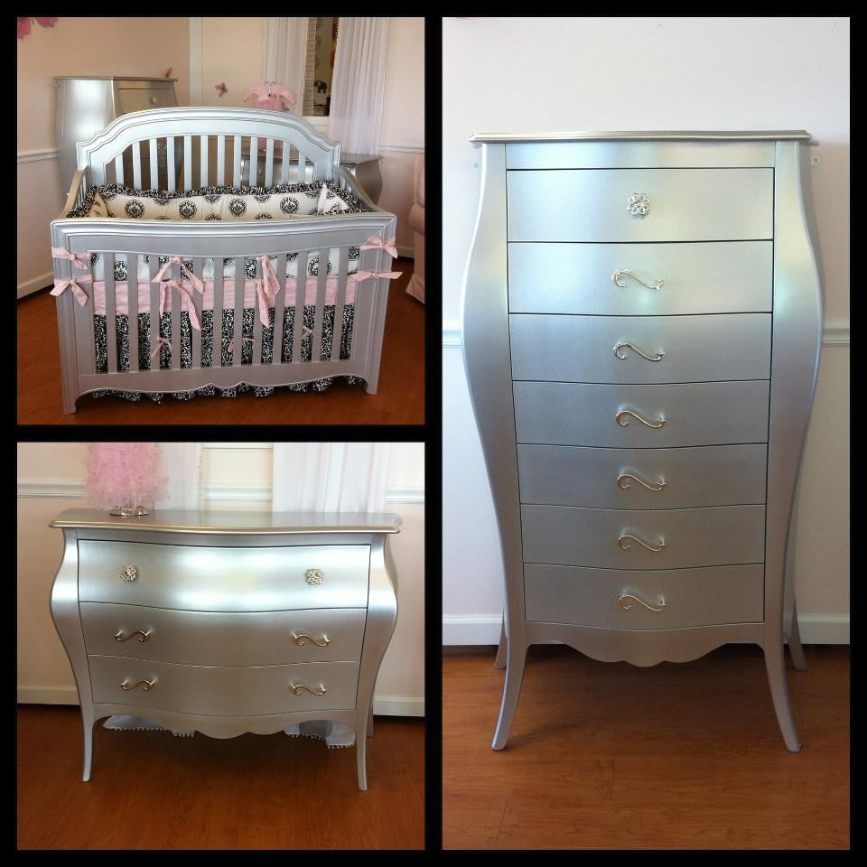 Simply Baby And Kids Closed 14 Reviews Baby Accessories Furniture 228 S Main St