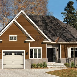 Photo Of North Country Garage Doors West Chazy Ny United States