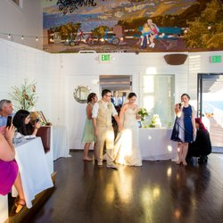 Photo Of Los Angeles Beach Weddings Sherman Oaks Ca United States Went