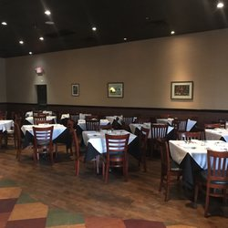 Photo Of Nephew S Ristorante Metairie La United States