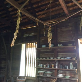 Plantation Kitchen House magnolia mound plantation - 76 photos - venues & event spaces