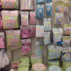 Photo Of Dollar Tree Store   Oro Valley, AZ, United States. Baby Shower