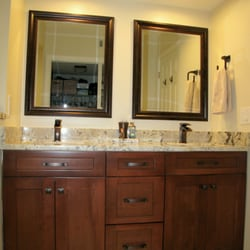 Sunrise Remodeling Photos Contractors Metro Pkwy - Bathroom remodeling fort myers