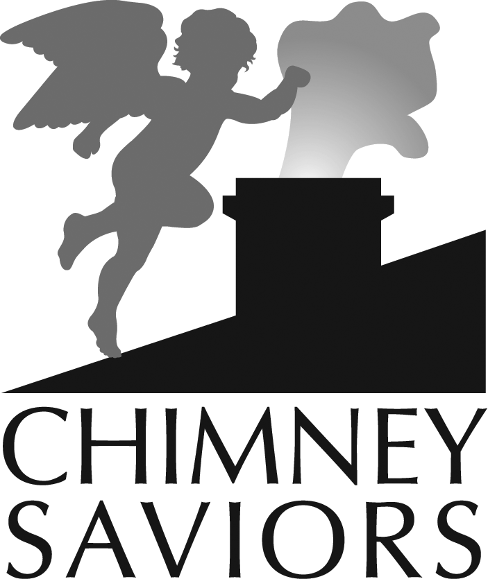 Chimney Saviors: Acton, CA