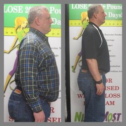 Nutrimost Bloomington Weight Loss Centers 101 W Kirkwood Ave