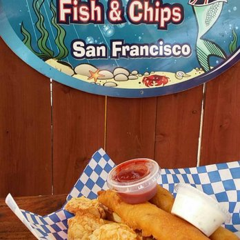The codmother fish and chips 1531 photos 2049 reviews for Best fish and chips in san diego
