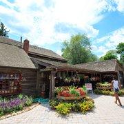 Photo Of Abma S Farm Market And Nursery Wyckoff Nj United States