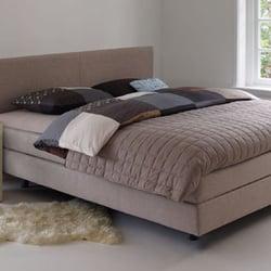 auping lautenschlagerstr 21 hauptbahnhof. Black Bedroom Furniture Sets. Home Design Ideas