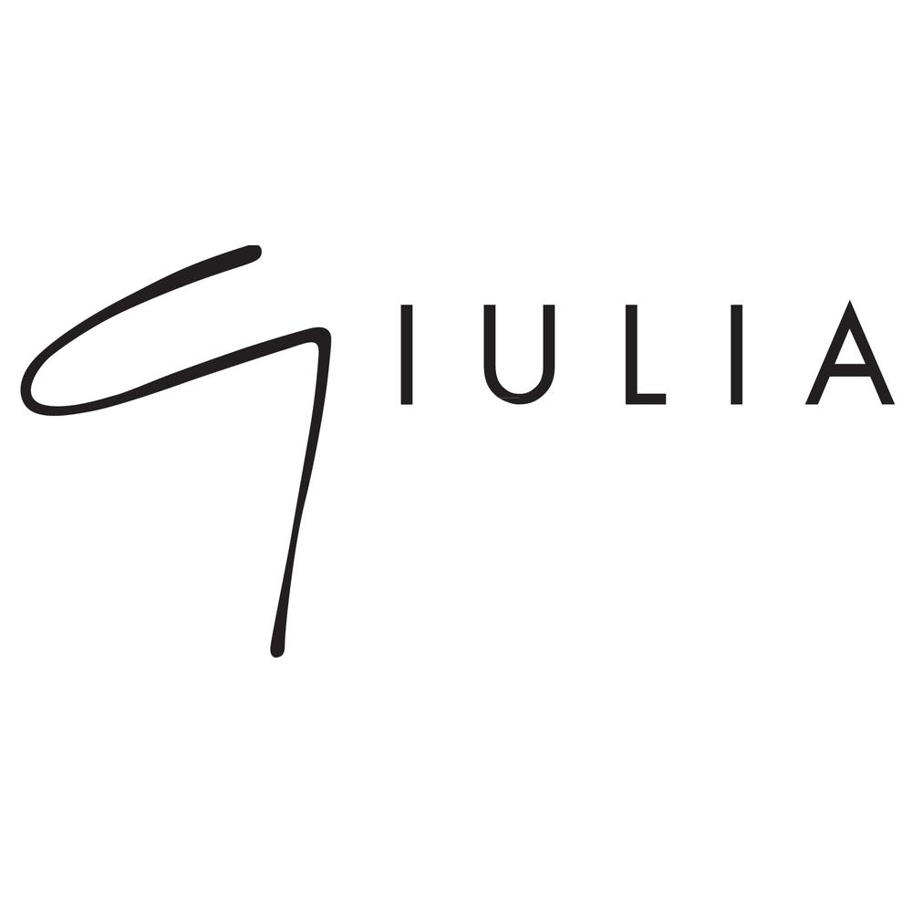 Giulia - Order Food Online - 316 Photos & 210 Reviews - American ...