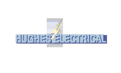 ray hughes sons elektriker the fields shrewsbury. Black Bedroom Furniture Sets. Home Design Ideas