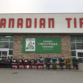 Canadian tire department stores 1110 smythe street fredericton photo of canadian tire fredericton nb canada canadian tire keyboard keysfo Images