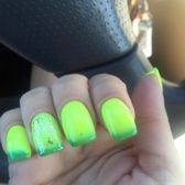 Photo Of Q Up Nails Henderson Nv United States Mood Gel Polish