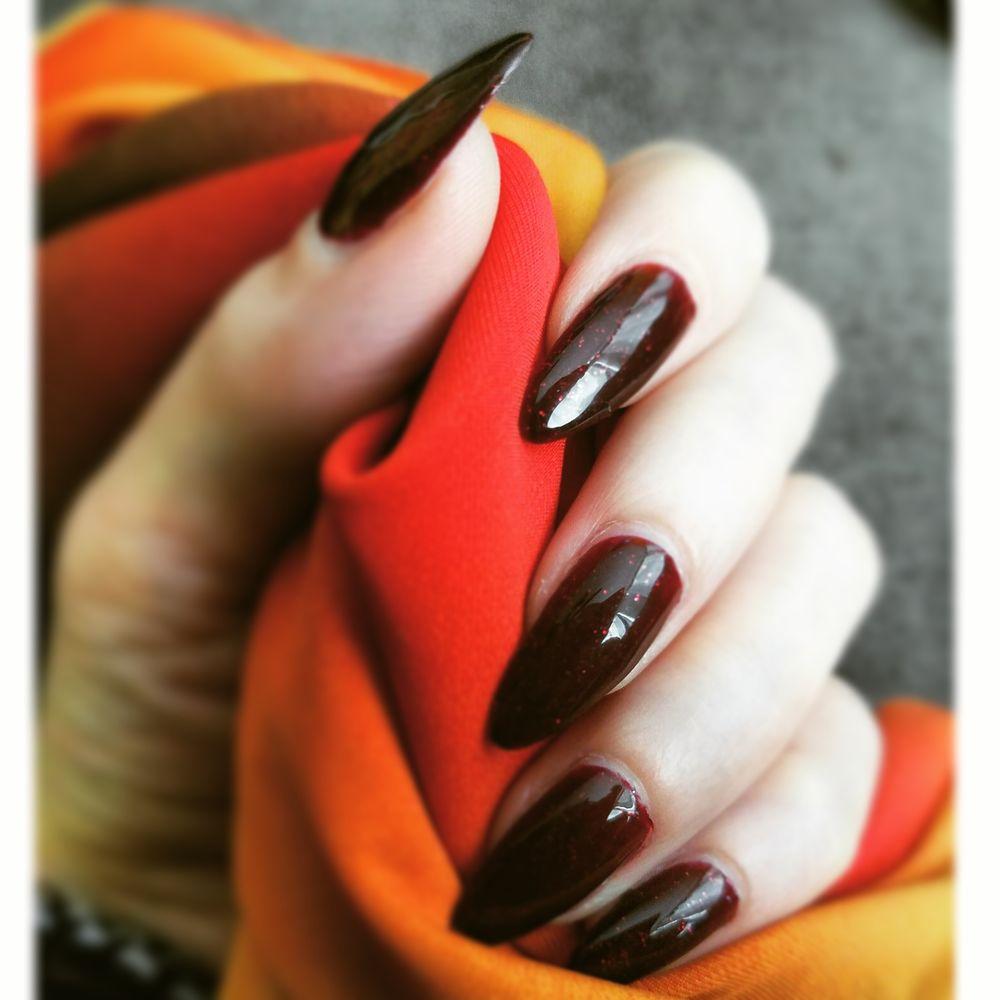 La moda nail spa salon 23 photos 20 reviews nail salons la moda nail spa salon 23 photos 20 reviews nail salons 34 w maple ave merchantville nj phone number yelp vtopaller Images