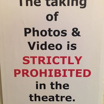 Capital Repertory Theatre - Check Availability - 12 Photos ...