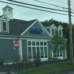 The Best 10 Banks Credit Unions Near Norwood Ma 02062 Last