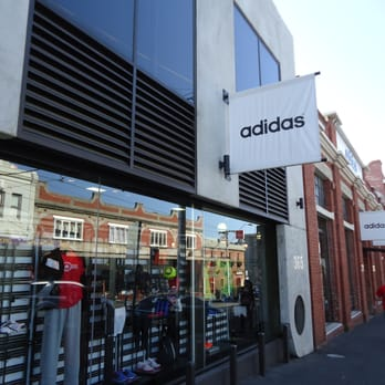 adidas factory outlet qld