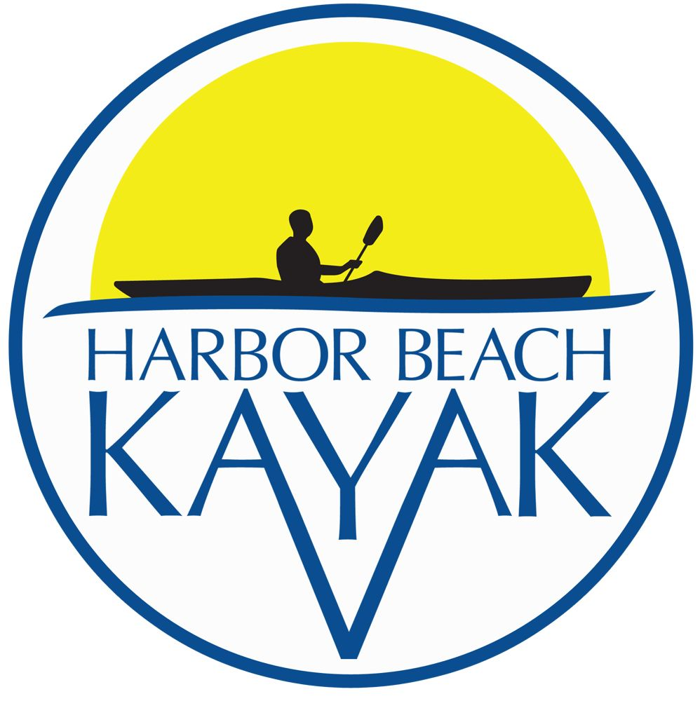 Harbor Beach Kayak: 1 Trescott St, Harbor Beach, MI