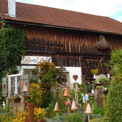 Rieschweiler-Muehlbach City
