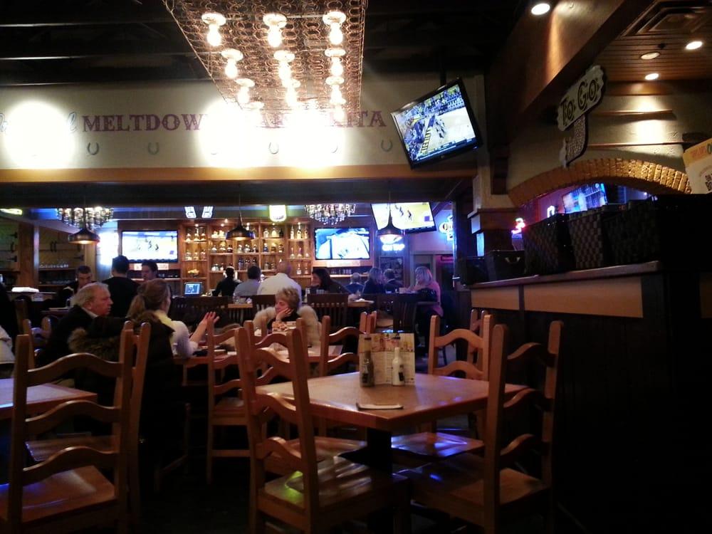 Mexican Restaurants Near Vernon Hills Il