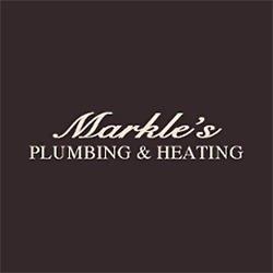 Markle's Plumbing & Heating: 1020 Dewey Ave, Williamsport, PA