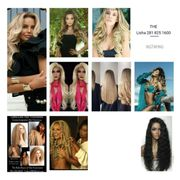 Lishas hair extensions 54 photos hair extensions 1322 space full lace wigs photo of lishas hair extensions houston tx united states pmusecretfo Image collections