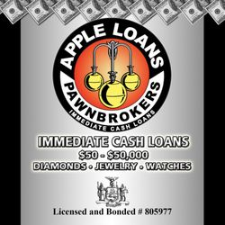 Cash advance lloydminster photo 6