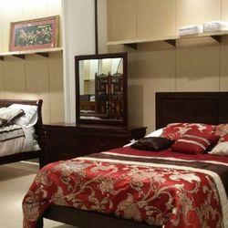 Photo Of M Furniture   Plano, TX, United States