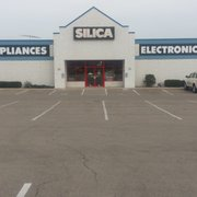 Photo Of Silica For Your Home Fond Du Lac Wi United States