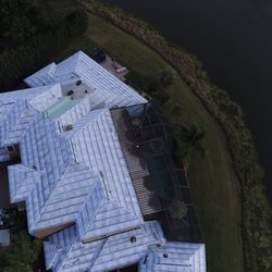 Great Photo Of Done Rite Roofing   Clearwater, FL, United States