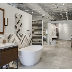 Photo Of Eleganza Studio   Dallas, TX, United States. Showroom At Eleganza  Studio ...