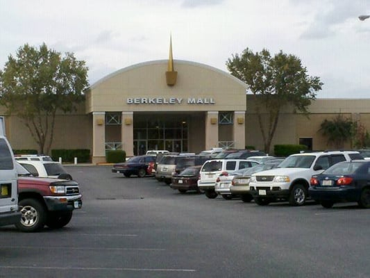 Clothing stores in goldsboro nc