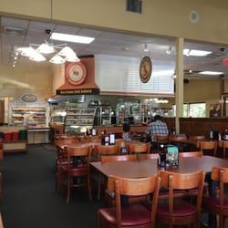 Photo Of Golden Corral Restaurants Aiken Sc United States Dining Room