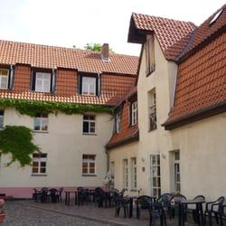 jugendherberge quedlinburg hostel jugendherberge neuendorf 28 quedlinburg sachsen anhalt. Black Bedroom Furniture Sets. Home Design Ideas