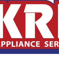 Akrit Sales Amp Service Appliances Amp Repair 17300 W