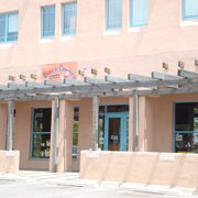 Pooch Pantry Bakery & Boutique - Pet Stores - 301 N Guadalupe St, Santa Fe, NM - Phone Number - Yelp