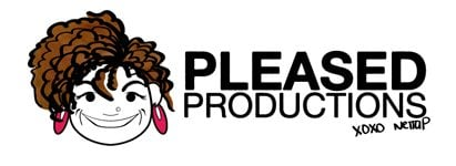 Pleased Productions by netta P