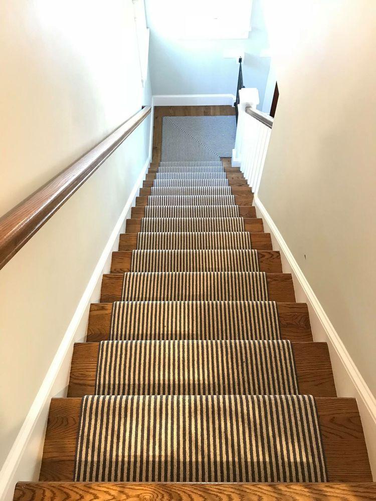 Loftus Carpet Sales & Cleaning