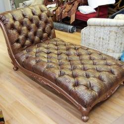 Photo Of Chongu0027s Upholstery   Marietta, GA, United States.